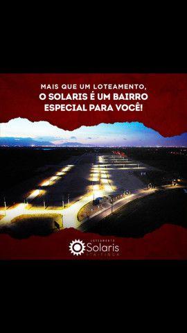 Loteamento Solaris em Itaitinga # - Foto 2