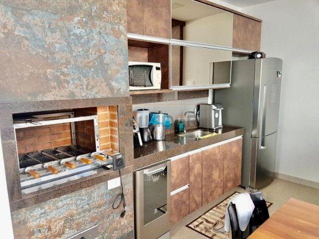Duplex de Luxo no Alto Marista - Foto 9