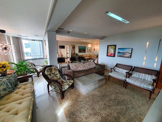 Vendo apartamento na Beira Mar - Mansão Luiz Cunha - Foto 3