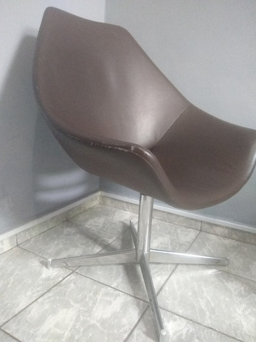 Cadeira decorativa - Foto 2