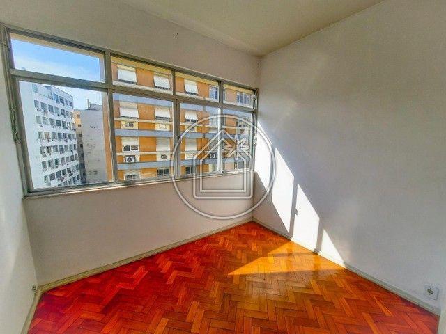 Apartamento à venda com 3 dormitórios em Copacabana, Rio de janeiro cod:900577 - Foto 3