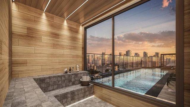 Apartamento com 2 Quartos à Venda, 60 m² - Osasco - Foto 6