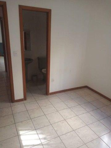 Alugo apartamento padrão BC - Foto 3