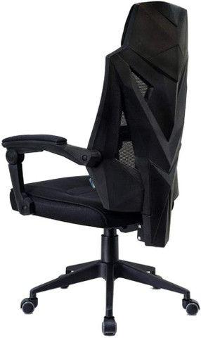 Cadeira Gamer Super Confortável - Foto 3