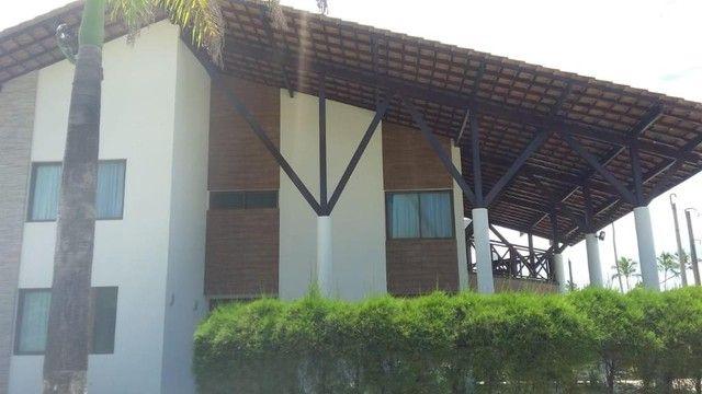 Residencial Baia de Cupe - Foto 12