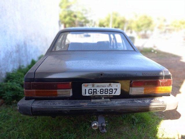 opala sl 1989 - Foto 2