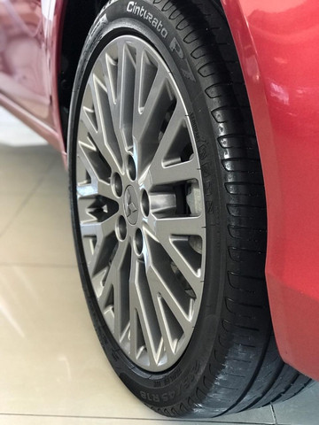 Mitsubishi Lancer 2.0 CVT 2019 - Foto 11