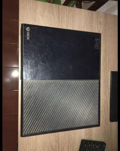 Xbox One  - Foto 2