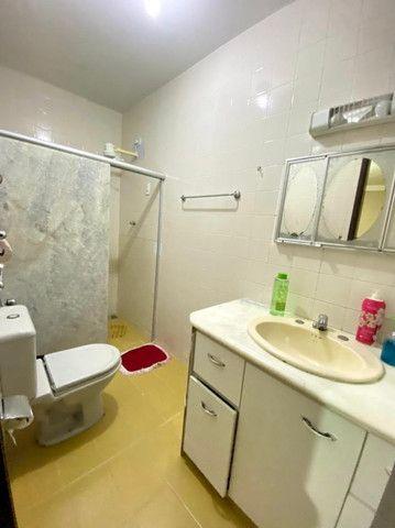 Casa em Candelária, com localização exclusiva! Vizinho ao Rest. Divino Camarão - Foto 14