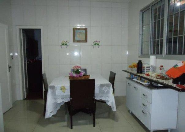 Casa usada no Henrique Jorge - Foto 3