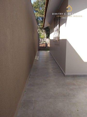 Casa à venda com 2 dormitórios em Tocantins, Toledo cod:133237 - Foto 15