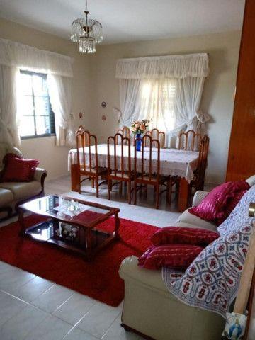 Casa para Venda, Colatina / ES. Ref: 1219  - Foto 19