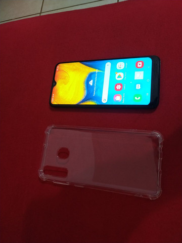 Samsung - Foto 3