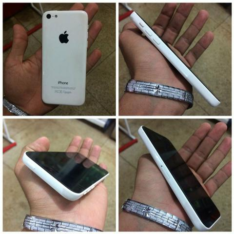 IPhone 5s 32Gb / iPhone 5c