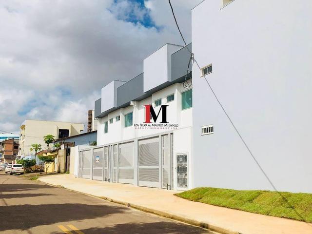 Alugamos casas e casas em condomínio em Porto Velho/RO - Foto 9