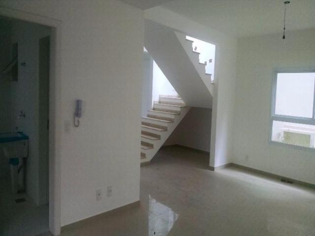 Casa à venda no Condomínio San Nicholas em Vinhedo - SP - Foto 7