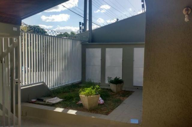 Vendo Casa em Jaboticabal/SP - Foto 12