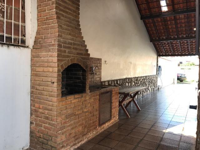 Casa em iguaba grande 4 quartos parque tamariz - Foto 3