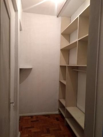 Exelente apartamento do Méier / Lins - Foto 2