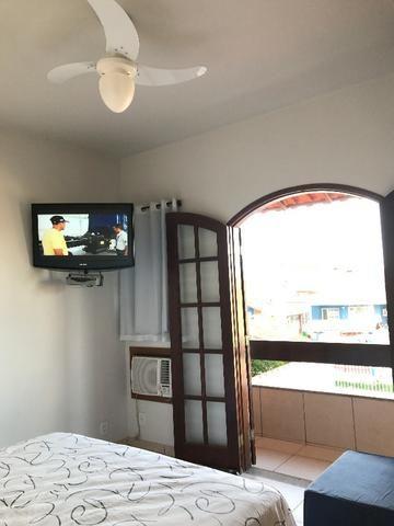 Casa em iguaba grande 4 quartos parque tamariz - Foto 10