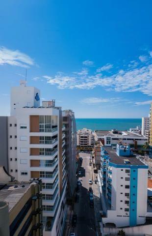 Apartamento bem localizado a venda em Itapema!!!! CO375 - Foto 11