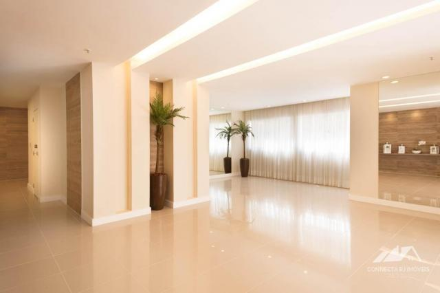 Apartamento à venda com 3 dormitórios em Del castilho, Rio de janeiro cod:43151 - Foto 20