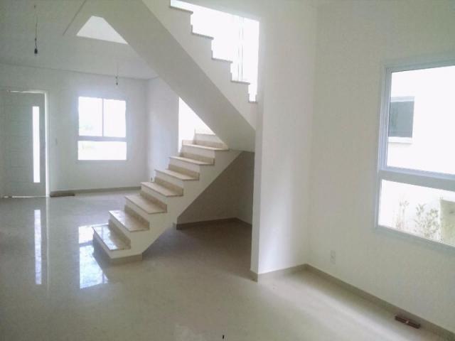 Casa à venda no Condomínio San Nicholas em Vinhedo - SP - Foto 6