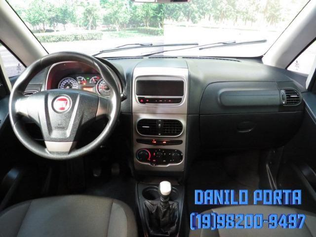 Fiat idea attractive 1 4 fire flex 8v 5p 2014 516820467 for Fiat idea attractive 2014 precio