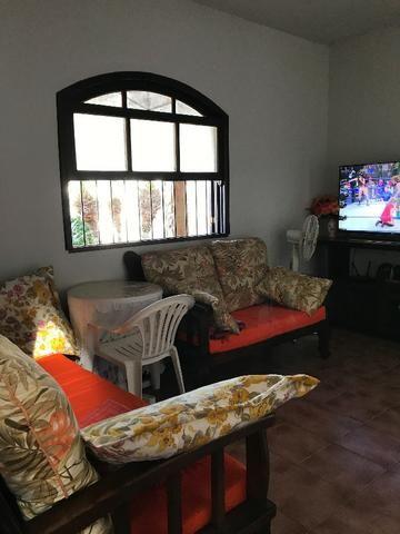 Casa em iguaba grande 4 quartos parque tamariz - Foto 6
