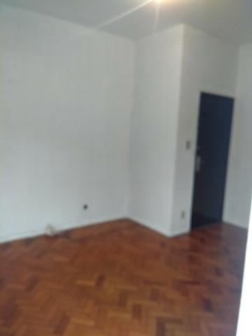 Exelente apartamento do Méier / Lins - Foto 5