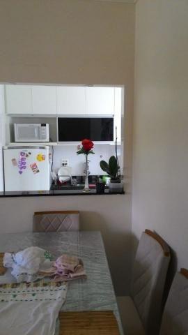 Apartamento de 3q todo reformado, no palmeiras - Foto 4