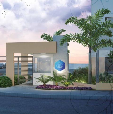 Apartamento à venda com 2 dormitórios em Salgado filho, Belo horizonte cod:2109 - Foto 3