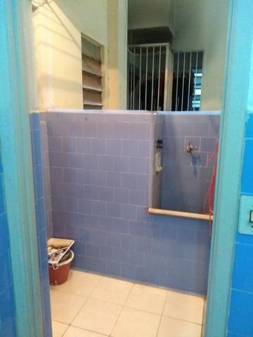 Exelente apartamento do Méier / Lins - Foto 3