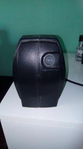 Transformador de pc