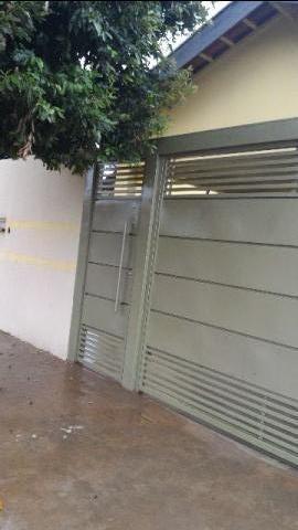 Casa Bela Oliveira I