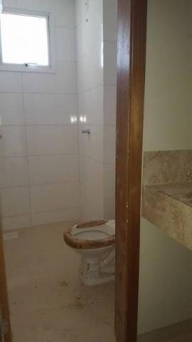 Apartamento 2 Suítes, 72 m² na 605 Sul - Parque do Cantão - Foto 11