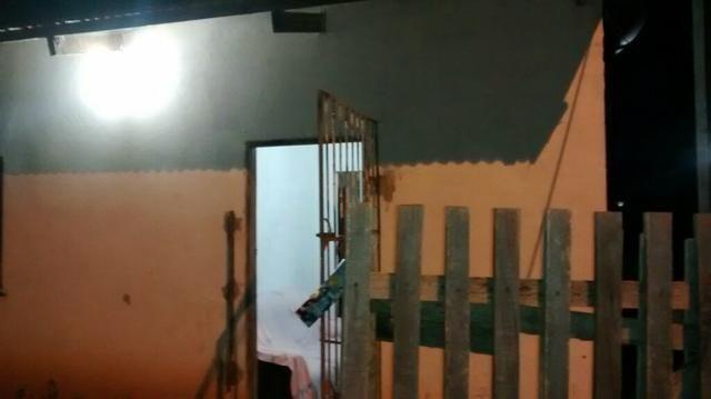 Casa Tancredo Neves venda e aluguel