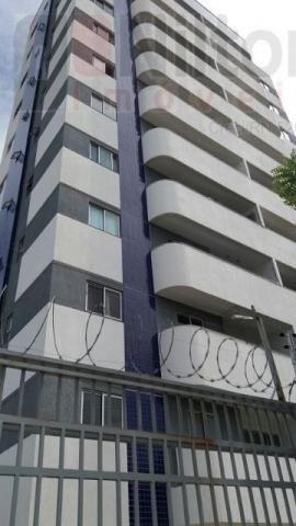 Aluga-se/Vende-se Apartamento no Mont' Pellier, Lado Sombra