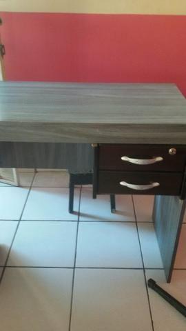 Mesa que escritorio