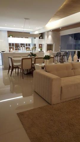 Apartamento 3 ou 4 Quartos, 166 m² na 404 sul - Urban Soberano - Foto 17