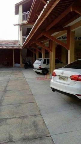 Aluga-se apartamento no Planalto treze de maio- KM IMÓVEIS