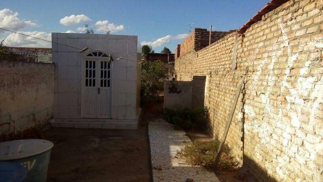 Casa Em Santo Estevão