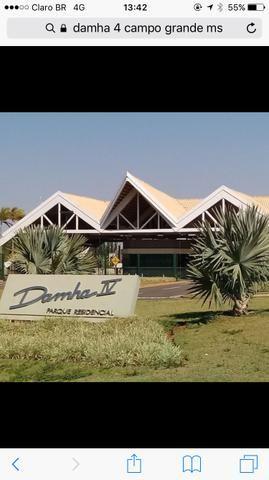 Vende se um terreno no Dahma IV