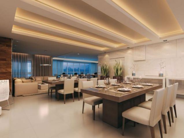 Apartamento 3 ou 4 Quartos, 166 m² na 404 sul - Urban Soberano - Foto 10