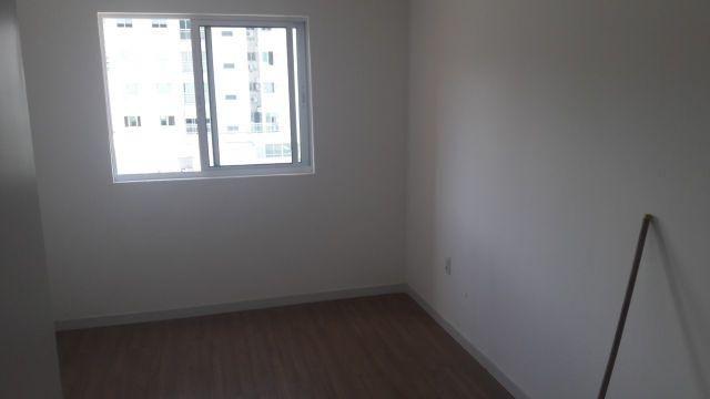 Apartamento de 1 dormitório nações otima localização em Balneário Camboriú