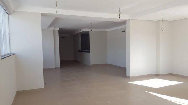 Apartamento 2 Suítes, 72 m² na 605 Sul - Parque do Cantão - Foto 5