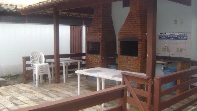 Casa em cabo frio (rio de janeiro) - Foto 3