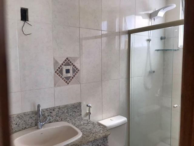 Apartamento à venda com 3 dormitórios em Pituba, Salvador cod:27-IM318656 - Foto 12