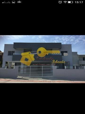 Apartamento 2 quartos, apenas R$95.000,00 já com faturamento de mil reais ao mês!