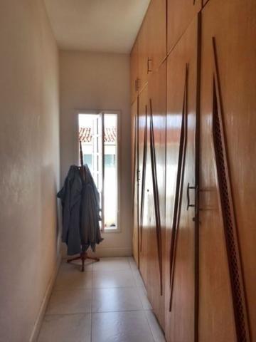 Casa à venda com 5 dormitórios em Itaigara, Salvador cod:27-IM315177 - Foto 14
